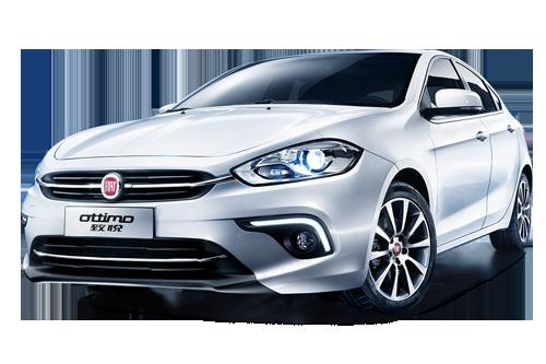 车主眼中性价比最高的10-15万欧系轿车排行榜,哪些车型能上榜?
