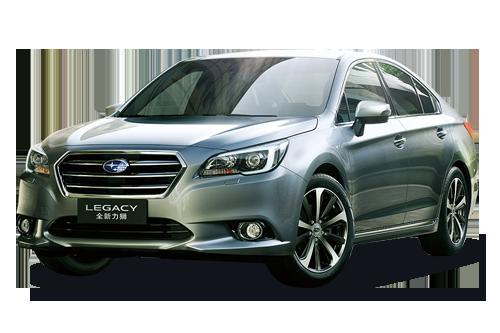 20-30万进口中型三厢车车主综合评分排行榜,哪款值得买?