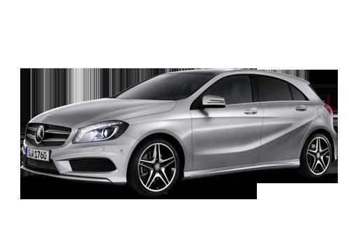 20-30万进口紧凑型轿车油耗排行榜TOP7发布,奔驰B级荣登榜首!