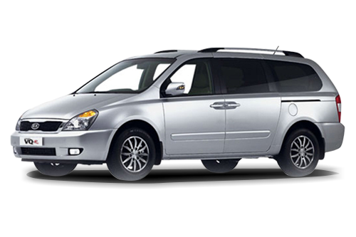 20-30万中型MPV性价比口碑排行榜前十名的车,你买过吗?