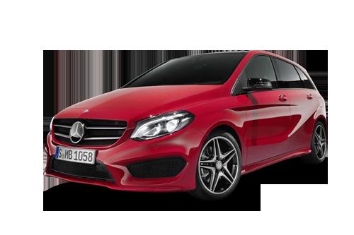 车主眼中动力最强的30-50万进口品牌车型排行榜,哪些车型能上榜?