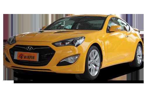 20-30万韩系车性价比口碑排行榜,起亚K5新能源超起亚KX7!