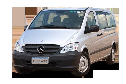 合资MPV性价比口碑排行榜前十名的车,你买过吗?