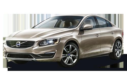 20-30万中型轿车性价比口碑排行榜新鲜出炉,沃尔沃S60L表现抢眼!