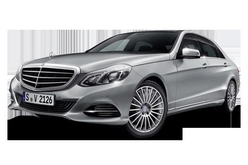 八大深受车主好评的50-70万欧系中大型轿车排行榜,第一名你猜到了吗?
