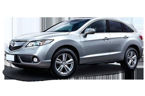 30-50万日系中型SUV油耗口碑最佳排行榜TOP6