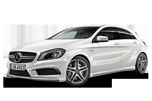50-70万欧系轿车动力口碑最佳排行榜TOP10