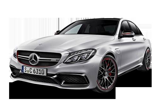 50-70万欧系中型轿车车主综合评分排行榜,哪款值得买?