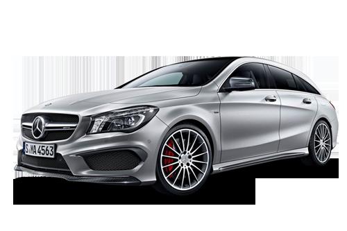 德系紧凑型轿车性价比排行榜新鲜出炉,奥迪S3表现抢眼!