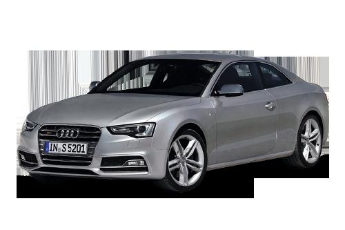 车主眼中性价比最高的50-70万欧系中型三厢车排行榜,哪些车型能上榜?