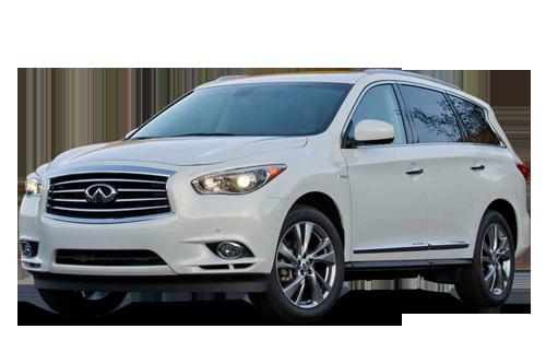 50-70万进口SUV性价比口碑最佳排行榜TOP10