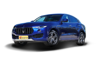 10月Levante车主口碑解析—听消费者谈用车感受!