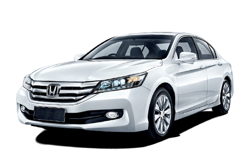02月买车必看!告诉你热门日系三厢车哪款最受欢迎