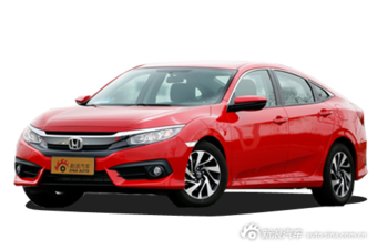 消费者的首选?日系轿车周度排行榜