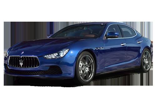 03月买车必看!告诉你热门进口跑车哪款最受欢迎
