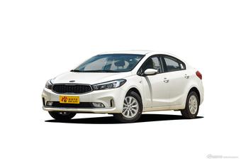 消费者的首选?5-10万韩系车周度排行榜