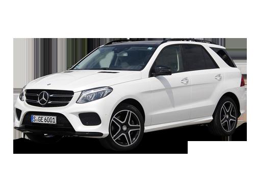 02月买车必看!告诉你热门欧系中大型车哪款最受欢迎