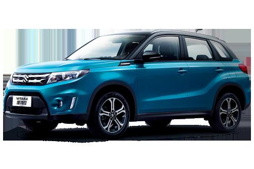 消费者的首选?小型SUV周度排行榜