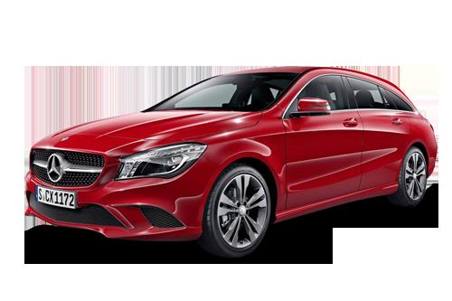 20-30万欧系紧凑型车网红款大曝光,靠脸更要靠实力