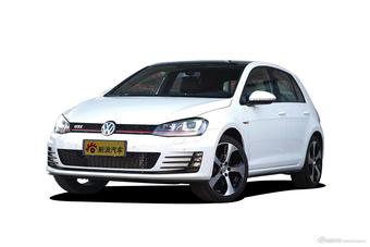 11月买车必看!告诉你热门紧凑型两厢车哪款最受欢迎