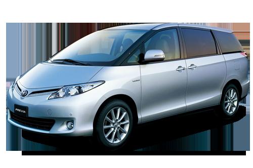 03月买车必看!告诉你热门中型MPV哪款最受欢迎