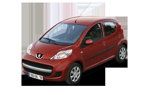 03月20-30万小型车周排行,买车就看它