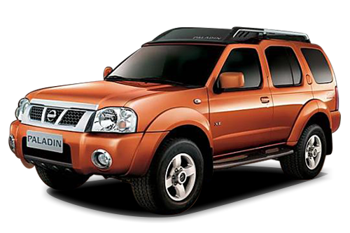 12月20-30万日系中型车周排行,买车就看它