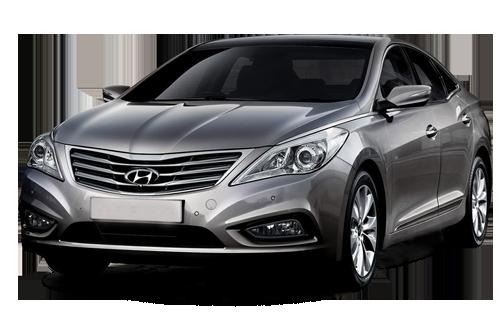 竞争对手颤抖吧!20-30万韩系中型车热门款12月大盘点