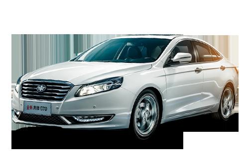 02月买车必看!告诉你热门10-15万中型轿车哪款最受欢迎