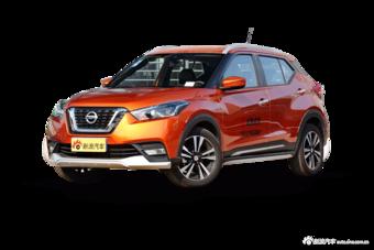03月买车必看!告诉你热门5-10万日系小型车哪款最受欢迎