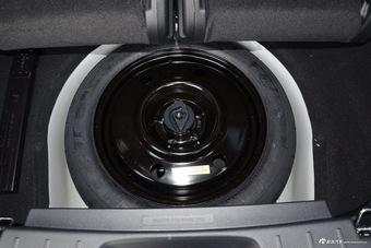 车型对对碰:2017款探险者 VS 2017款QX60之外部配置