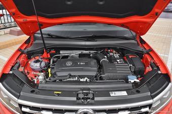 新款途观对比新款华泰XEV260 哪款动力更强劲?