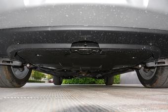 车型对对碰:新款奔腾X80 VS 新款启辰T70X之动力配置
