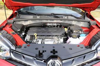 车型对对碰:2017款名爵锐腾 VS 2017款传祺GS4之动力配置