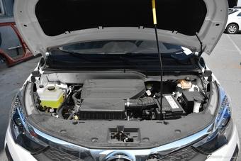 哪款动力出众 2017款比亚迪元 PK 2018款海马S5青春版