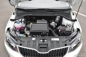 车型对对碰:2017款晶锐 VS 2017款起亚KX CROSS之动力配置