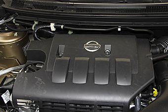 哪款动力出众 新款卡罗拉 PK 新款风神A60