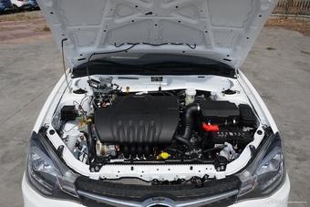 新款V3菱悦对比新款宝骏630 哪款动力更强劲?