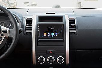 哪款配置更丰富 新款名爵锐腾 PK 新款东风风度MX6