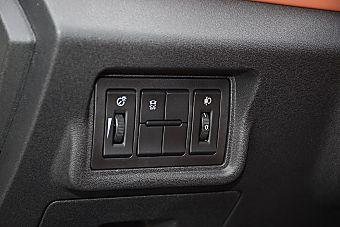 新款骏派D60对比新款北汽绅宝X35 哪款更舒适?