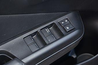 车型对对碰:新款纳5 VS 新款哥瑞之内饰配置