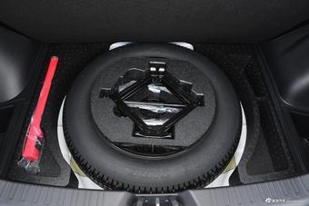车型对对碰:2017款长安CS35 VS 2017款传祺GS3之外部配置