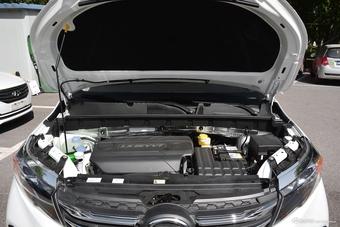 车型对对碰:2018款哈弗H2s VS 2017款传祺GS3之动力配置