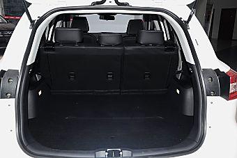 车型对对碰:2017款瑞虎5 VS 2017款幻速S6之外部配置