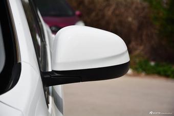 开哪款最有面 新款优6 SUV PK 新款传祺GS5 Super