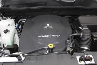 车型对对碰:新款猎豹CS10 VS 新款启辰T70X之动力配置