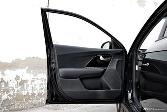 车型对对碰:新款极睿 VS 新款传祺GS5 Super之内饰配置