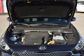 车型对对碰:新款极睿 VS 新款传祺GS5 Super之动力配置