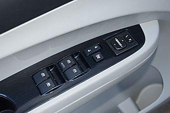 新款景逸X3对比新款景逸XV 哪款更舒适?