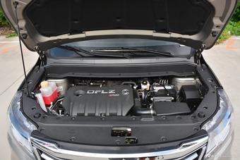 车型对对碰:2017款瑞风S5 VS 2017款景逸X6之动力配置